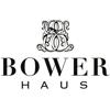 Bowerhaus