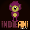 IndieAni