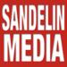 Rabbe Sandelin