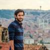 Ahmet Fatih Çamaltı