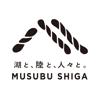 MUSUBU SHIGA