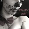 Bloody.MissKMK