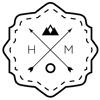HACKLEMOOR