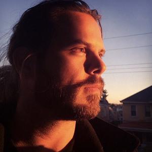 Profile picture for Eliott Acevedo