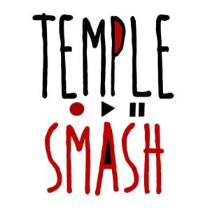 Profile picture for Temple SMASH