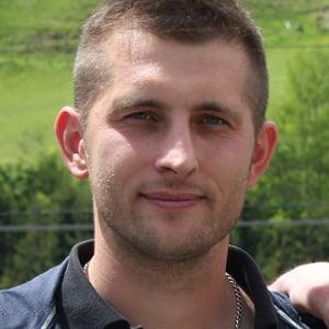 Profile picture for Martin Miroľa