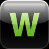 WebankTV
