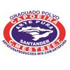 Capoeira Santander
