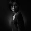 Tingan Ying