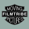 Filmtribe Moving Pictures