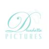 Devadatta Pictures