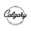 The Calgary Collection