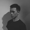 Song Huang