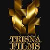 Trisna Films