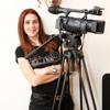 Şenay Ertorun Visual Director