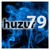 huzur79