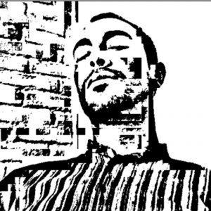 Profile picture for Servando Barreiro