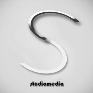 Profile picture for STUDIOMEDIA