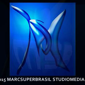 Profile picture for MARCSUPERBRASIL ON VIMEO