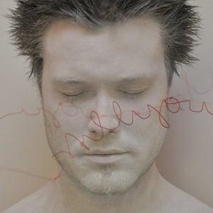Profile picture for Terje Evensen