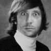 Andrew Kontra