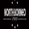 NorthBorneoStudio