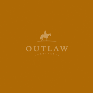 Profile picture for Outlaw Partners