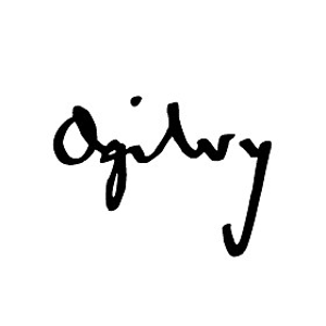 Profile picture for ogilvy-innovacion