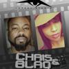IMPAKT STUDIO/Chris & Blaq