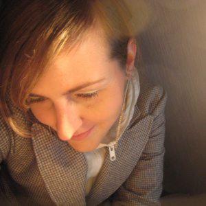 Profile picture for Bianca Bodmer