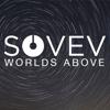 Sovev Media