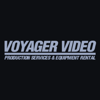 Voyager Video