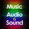 ColorTone Music