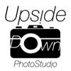 UpsideDownPhotoStudio