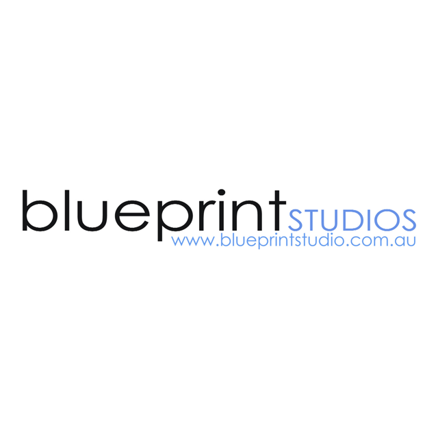 Blueprint studios on vimeo malvernweather Images