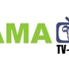 A.M.A TV-USA