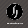 James Huma