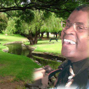 Profile picture for Ad Téo Produções Produtora de