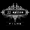 jj splice films