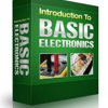 Learn Basic Electronics