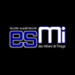 Profile picture for ESMI