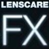 lenscarefx