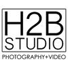 H2B Studio - Video & Photography