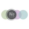WE (weddings & events)-by Nburla