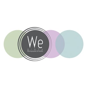 Profile picture for WE (weddings & events)-by Nburla