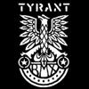rideTYRANT.com