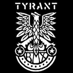 Profile picture for rideTYRANT.com