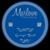 Marlowe Records