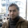 Ali Hazime