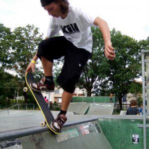 Profile picture for Martin Kohoutek